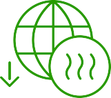 Carbon-Neutral Fuels